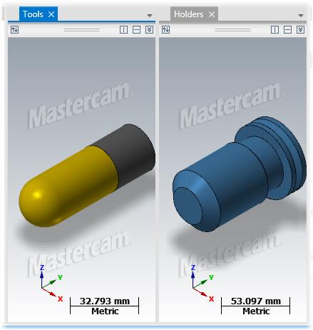 Mastercam 9 Руководство - фото 4